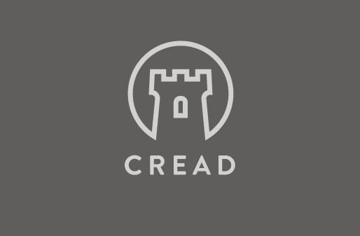 CREAD Srl